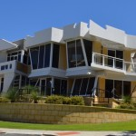 Residential Electricians Perth