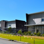 Industrial Electricians Perth