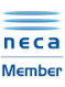 neca member