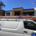 Residential Electrical Service Perth