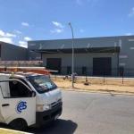 Electrical Services Perth WA