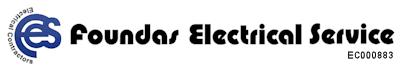 Foundas Electrical Service Perth WA