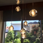 Electrical Light Fitters Perth